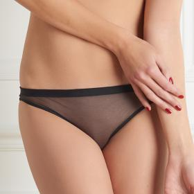 Culotte - Lingerie Maison Close