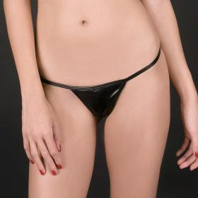Mini-string - Lingerie Maison Close