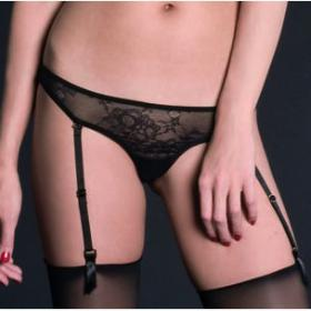 String - Lingerie Maison Close