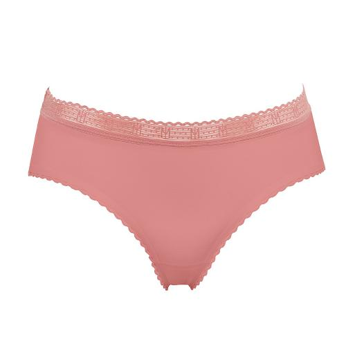 Maison Lejaby Shorty rose