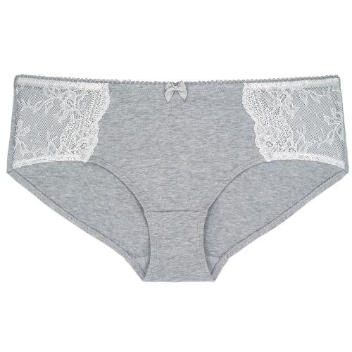 Shorty Gris Marie Meili