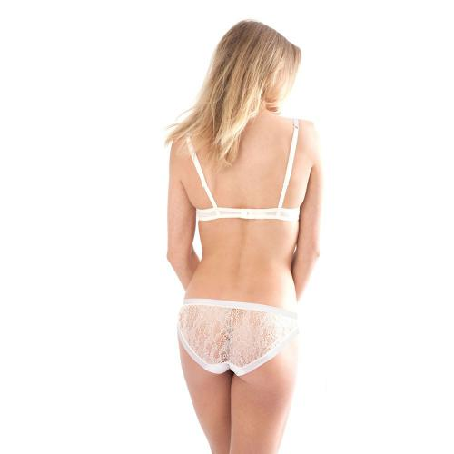 Mimi Holliday Culotte