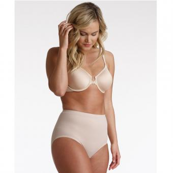 Miraclesuit Culotte gainante