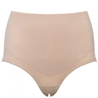 Miraclesuit Culotte gainante beige