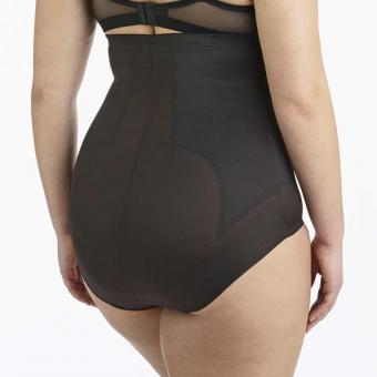 Miraclesuit Culotte taille haute gainante