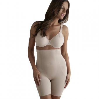 Miraclesuit Panty gainant taille haute