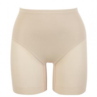 Miraclesuit Panty taille haute gainant beige