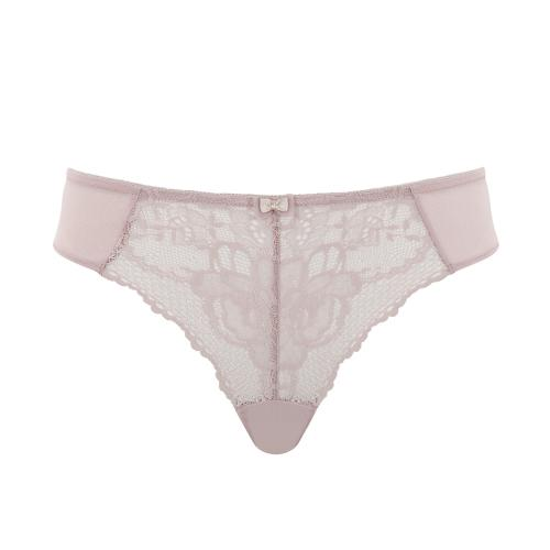 Culotte bresilienne