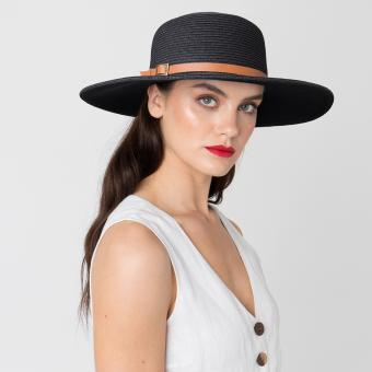 DAWN CHAPEAU - Beachwear