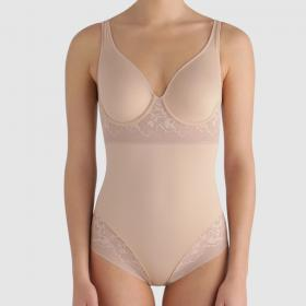 Body armatures gainant - Lingerie Playtex