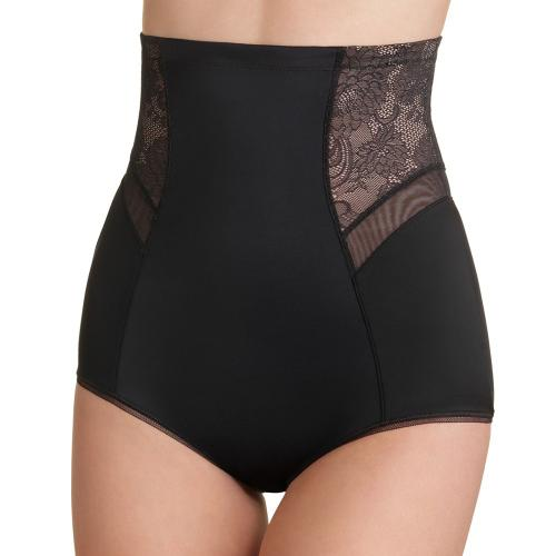 Playtex Culotte Serre-taille