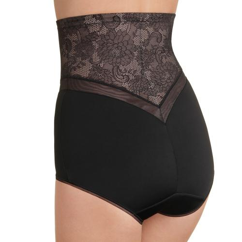Culotte Serre-taille Expert in Silhouette féminine Playtex