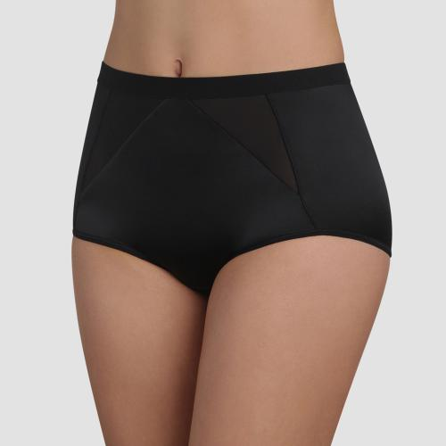 Culotte taille haute - Lingerie Playtex