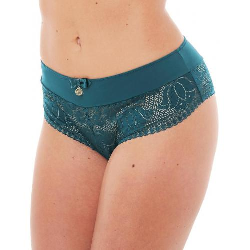 Shorty tanga EPHEMERE POMM'POIRE - Strings et tangas