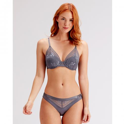Culotte BOTANICAL LACE Pretty Polly