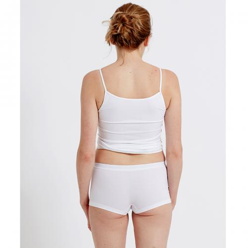 Shorty ECOWEAR Pretty Polly