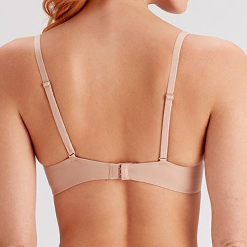 Pretty Polly Soutien-gorge moulé armatures
