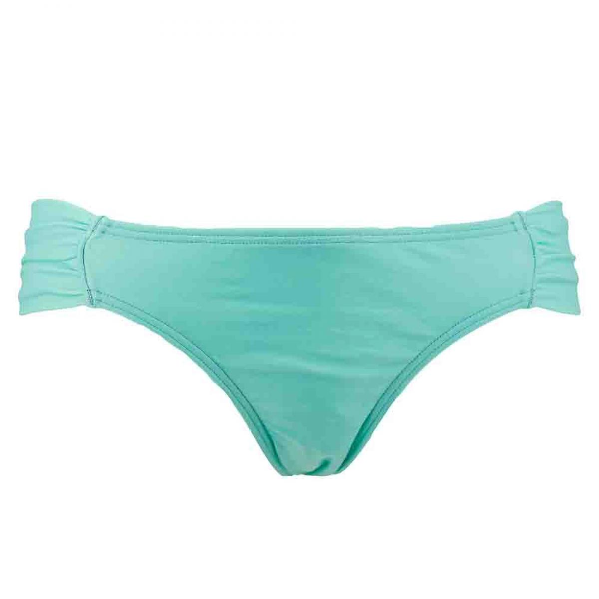 Culotte de bain love n surf cockatoo par rip curl for Bain s curve