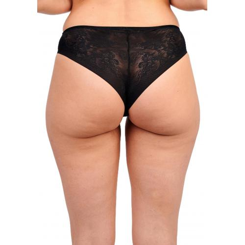 Tanga Perfect Shape Sans Complexe