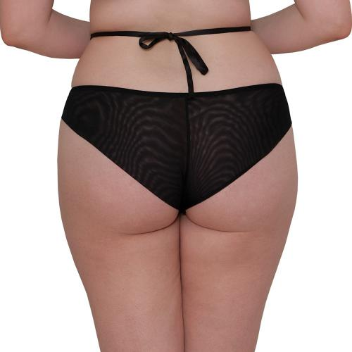 Culotte Voodoo Scantilly