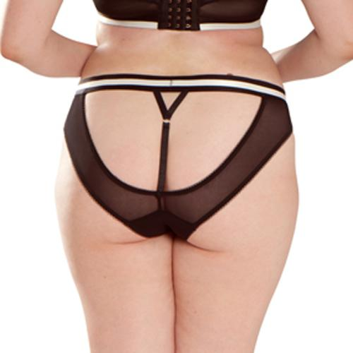 Scantilly Culotte