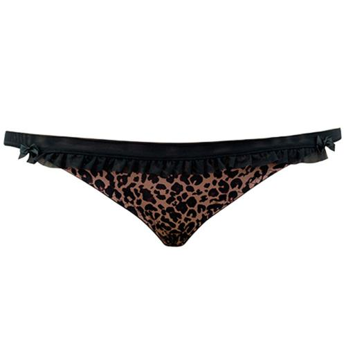 Scantilly Culotte Multicolore