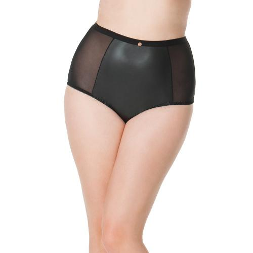 Scantilly Culotte taille haute