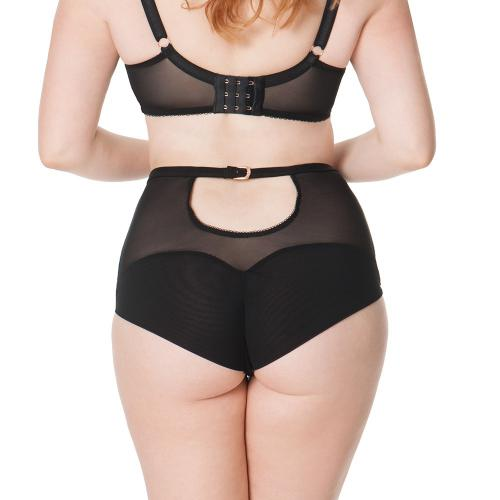 Culotte taille haute Unleash Scantilly