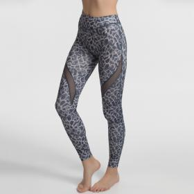 Legging - Lingerie Shock Absorber