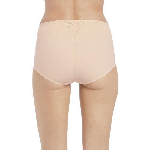 Culotte Shape Air Wacoal