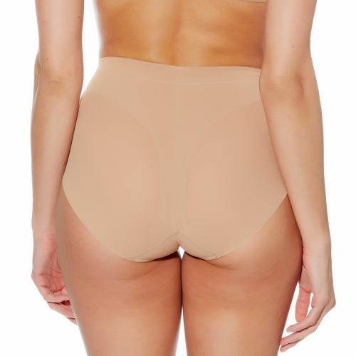 Culotte galbante Beauty secret summer Wacoal