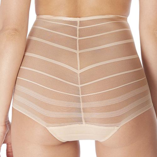 Culotte taille haute sculpante Sexy Shaping Wacoal
