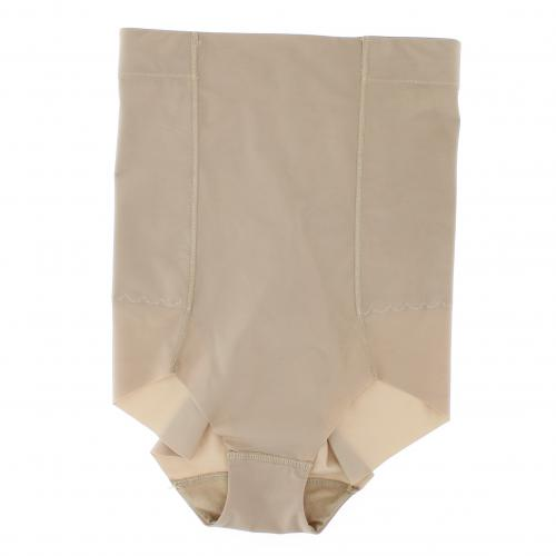 Wacoal Culotte gainante invisible