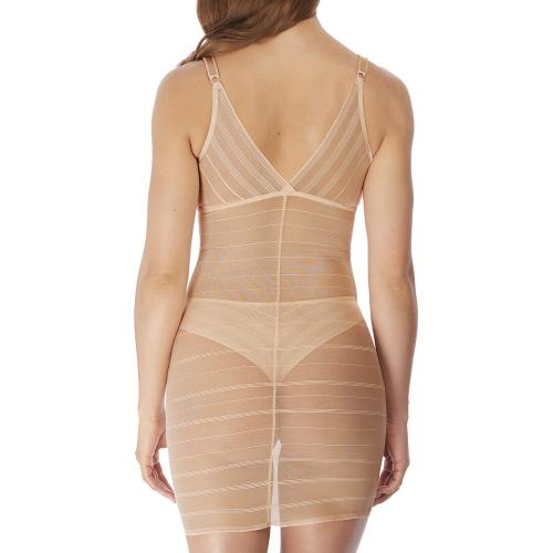 Robe sculptante Sexy Shaping Wacoal