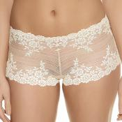 Shorty - Lingerie Wacoal