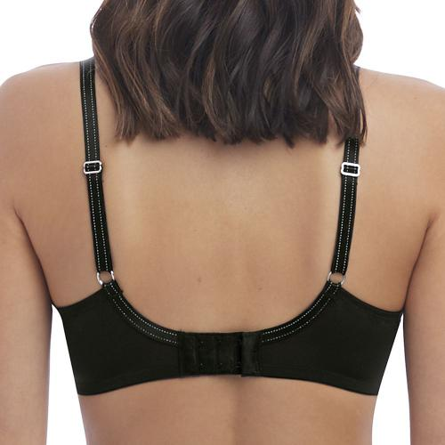 Soutien-gorge grand maintien armatures Respect Wacoal