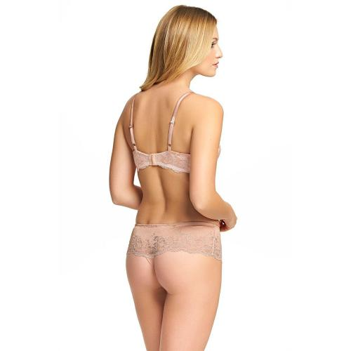 Tanga Lace Affair Wacoal