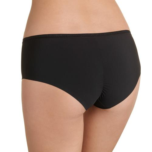 Shorty Bas du corps coordonnables Wonderbra