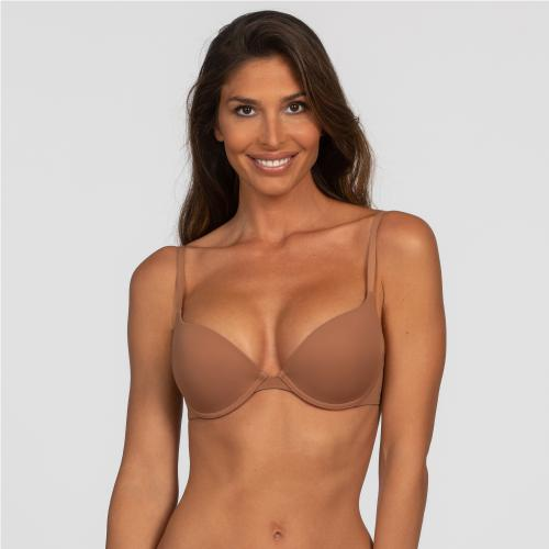 Wonderbra Soutien-gorge push-up armatures