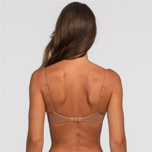 Soutien-gorge push-up armatures ULTIMATE SILHOUETTE Wonderbra