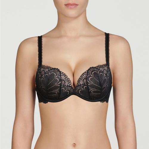 Wonderbra Soutien-gorge push-up full effect
