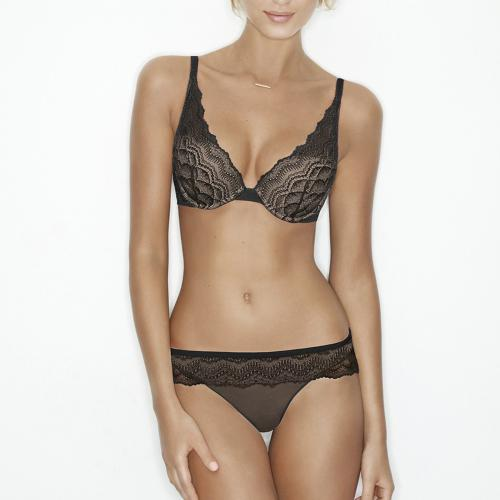 Wonderbra Soutien-gorge Push-up